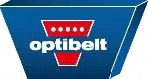 Logo Optibelt jpg