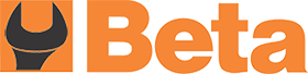 beta_logo_small