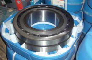 bearing_2